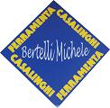 Bertelli Michele